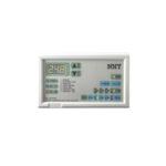 Honeywell RTC590H Room Temperature Controller