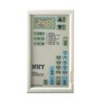 Honeywell RTC590V Room Temperature Controller