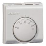 Honeywell T6360 Room Thermostat