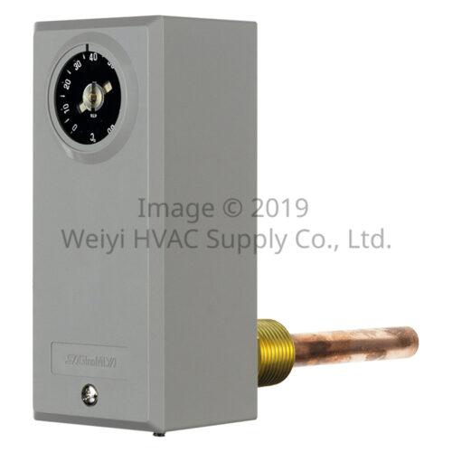 鷺宮製作所 EWS系列 水管型溫度開關 SAGInoMIYA Temperature Controls EWS-C1080AR