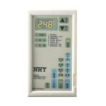 Honeywell RTC590V Room Temperature Controller