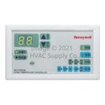 Honeywell NHY-RTC586HB 室內溫控器(含回風感測器一組)