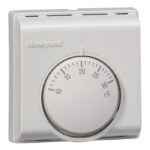 Honeywell T6360 Room Thermostat