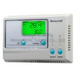 Honeywell T9275A1002 比例式溫度控制器