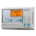 Honeywell T9275B1002 MODBUS 比例式溫度控制器