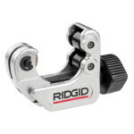RIDGID 101 Close Quarters Tubing Cutter