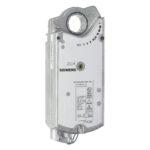 西門子 GGD系列 風門驅動器 Siemens GGD Series Electronic Damper Actuator GGD221.1U