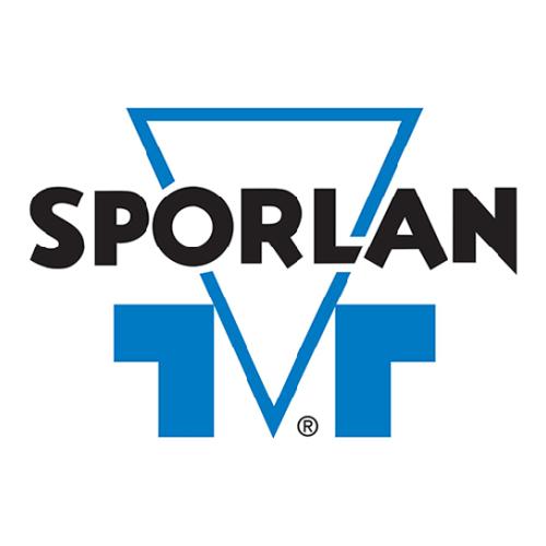 logos_sporlan