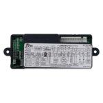 微型集網控制系統 DEI-757FPWR 控制盒/電源盒