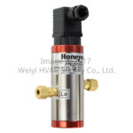 漢威 P7620C 壓差傳感器 Honeywell Differential Pressure Sensor