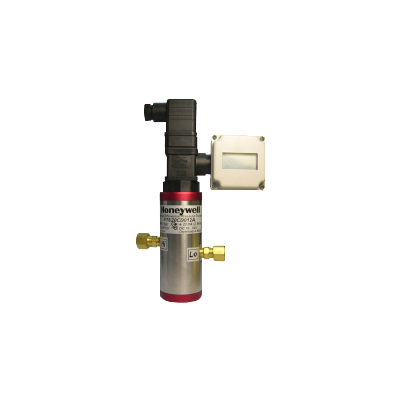漢威 P7620C 壓差傳感器 Honeywell Differential Pressure Sensor