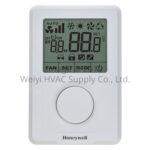 Honeywell T6381B LCD Thermostat
