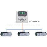 DEI-757F 微型集網控制系統