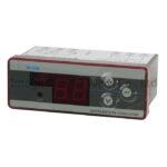 NI-209 溫度開關 Temperature Controller