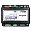 Honeywell-MC220_03