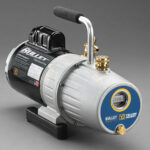 Yellow Jacket BULLET Vacuum Pump 93600