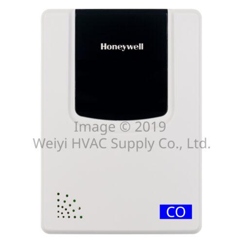 漢威 GD250系列 一氧化碳偵測器/CO傳送器 Honeywell GD250 Series CO Detector GD250W3E