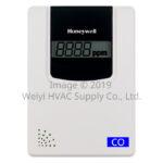 漢威 GD250系列 一氧化碳偵測器/CO傳送器 Honeywell GD250 Series CO Detector GD250W4N