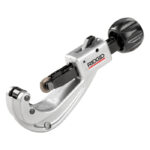 RIDGID 151 Quick-Acting Tubing Cutter