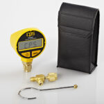 CPS VG200 VACROMETER™ Digital Vacuum Gauge