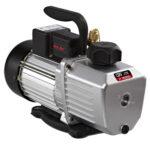 CPS VP10D 10CFM 3/4HP 2段式可調電壓 真空幫浦 Pro-Set Vacuum Pump