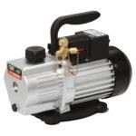 CPS VP6D 6CFM 1/2HP 2段式可調電壓 真空幫浦 Pro-Set Vacuum Pump