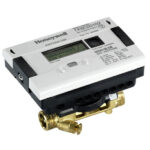 Honeywell EW773 Series Ultrasonic Hydronic Meters