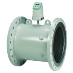 Honeywell EW473 Series Ultrasonic Hydronic Meters