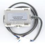 CC-Tech Electromotive Actuator CC-V06