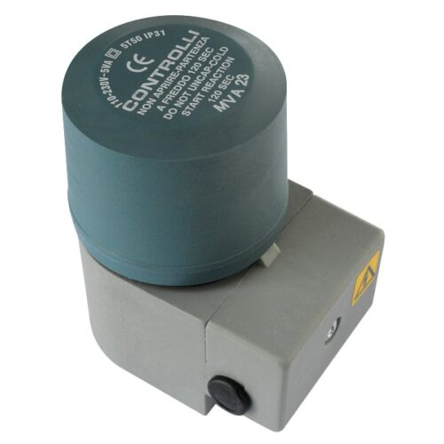Controlli Zone Valve Actuator MVA23