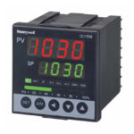 Honeywell DC1030 Digital Controller