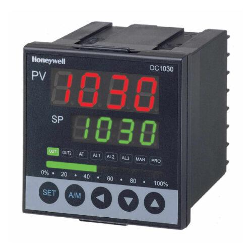 Honeywell DC1030 Digital Controller