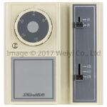 鷺宮製作所 CRS系列 溫度開關 SAGInoMIYA Room Thermostat CRS-C130X2