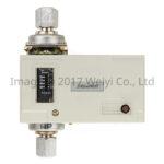 鷺宮製作所 ONS系列 油壓保護用 壓差開關 SAGInoMIYA Oil Pressure Controls ONS-C106XNQ5 for Ammonia