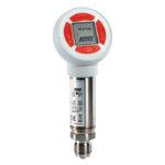 漢威 Smart DCM系列 電子式壓力開關 Honeywell Electronic Pressure switch for gas and liquid (Smart DCM)