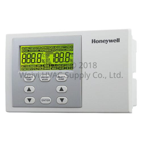 漢威 LCD顯示 恆溫恆濕控制器 Honeywell R7428A Constant RH & Temperature Controller