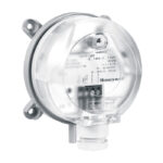 漢威 DPTE系列 三線式 壓差傳送器 Honeywell DPTE Series 3-Wire Differential Pressure Transmitter
