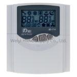 DEI-714 單機溫控