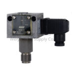 Honeywell Pressure switches and pressure monitors for overpressure, DCMV