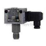 Honeywell Pressure switches and pressure monitors for overpressure, DCMV