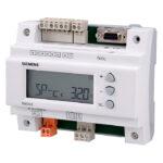 西門子 RWD68 通用型控制器 Siemens Universal Controller for HVAC system