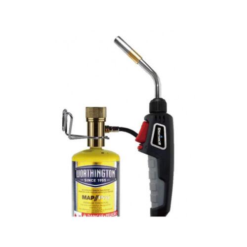 渥辛頓 可調式燒焊噴槍組