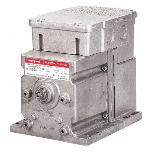 漢威 座式 比例式驅動馬達 Honeywell M7274; M7284; M7294 Modutrol IV™ Motors