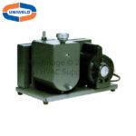 UNIWELD 10CFM 皮帶式傳動真空幫浦 Belt Drive Vacuum Pump VBD-B30