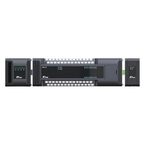DEI IoT-PLC 模組