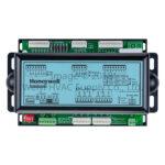 Honeywell R7428C6646 泛用型數位控制器