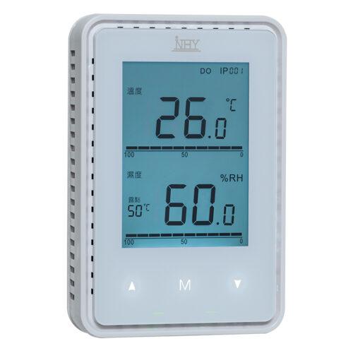NHY 溫濕度傳送器