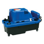 Little Giant Condensate Pump VCMX-20ULS