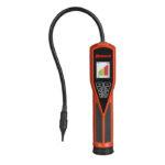 Robinair LD7 Premium Refrigerant Leak Detector 電子冷媒探漏器