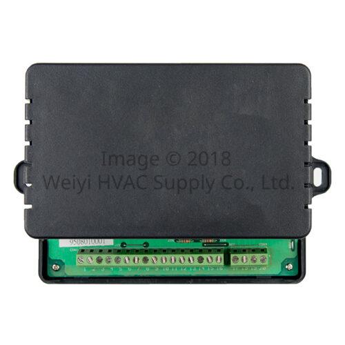 Embed Control Box ECF1605404